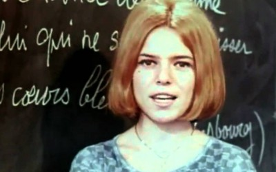 Dag van de Franse Taal: 5x Franse 'schoolchansons'